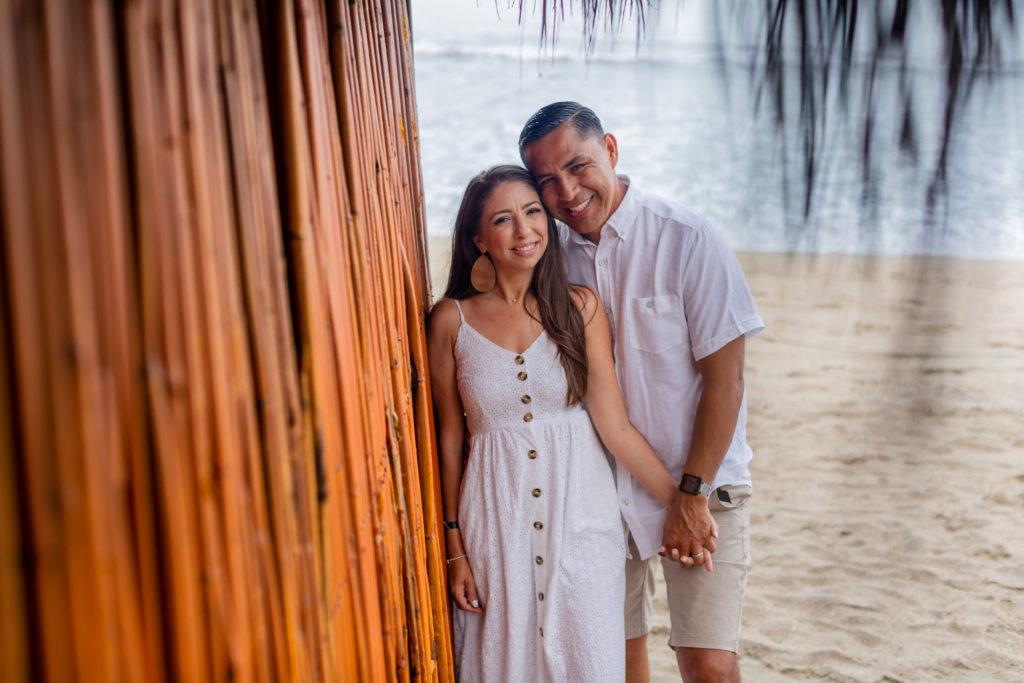 Del Noviazgo Emocionante al Matrimonio Perseverante