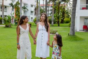 Cómo Mejorar La Autoestima de tu hijo / hija adolescente