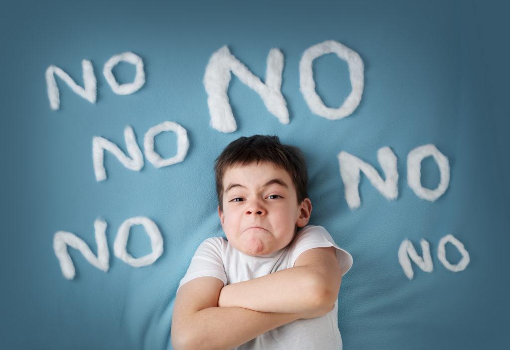 ¿Tus hijos pequeños no entienden ni obedecen? – Esta es la razón…