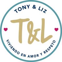 Tony y Lis Orozco