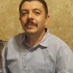 Rafael Orozco
