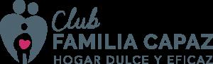 Logotipo-familia-capaz-950x296
