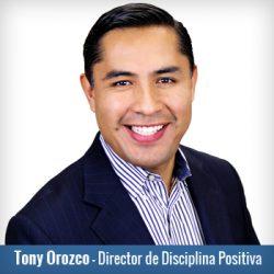 Tony-Orozco-Disciplina-Positiva