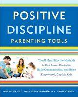 libro-disciplina