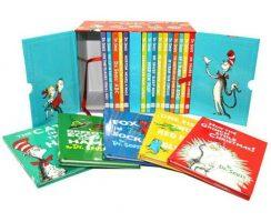 libros-niños